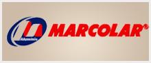 Marcolar
